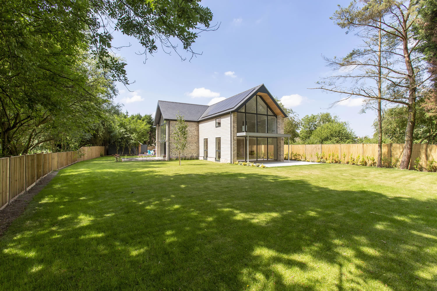 Luxury-Energy-Efficient-Passivhaus-Sips-Home-Stone-Timber-Clad