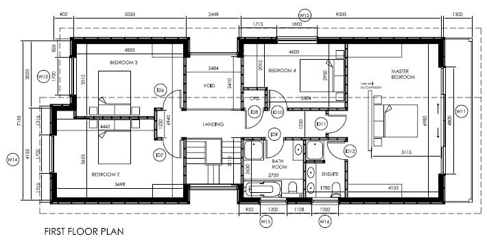 Monmont-81880-FF-Plan