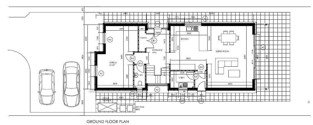 Monmont-81880-GF-Plan