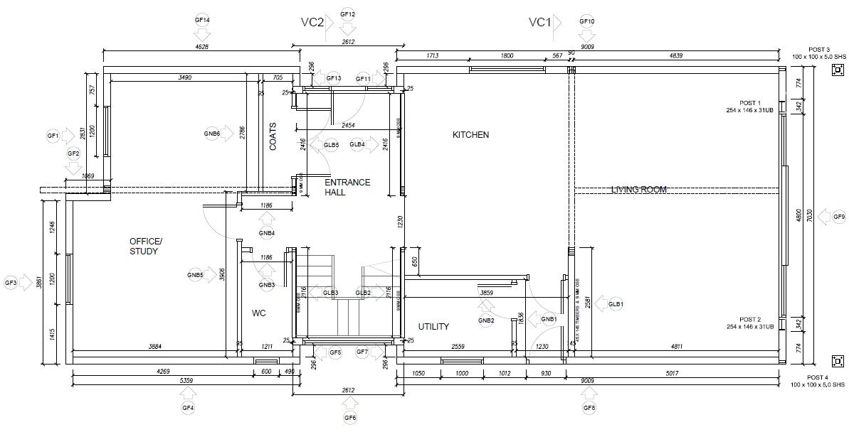 Monmont-81880-Plan