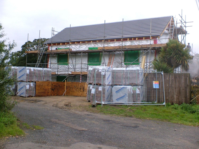 Drift-House-2010-081