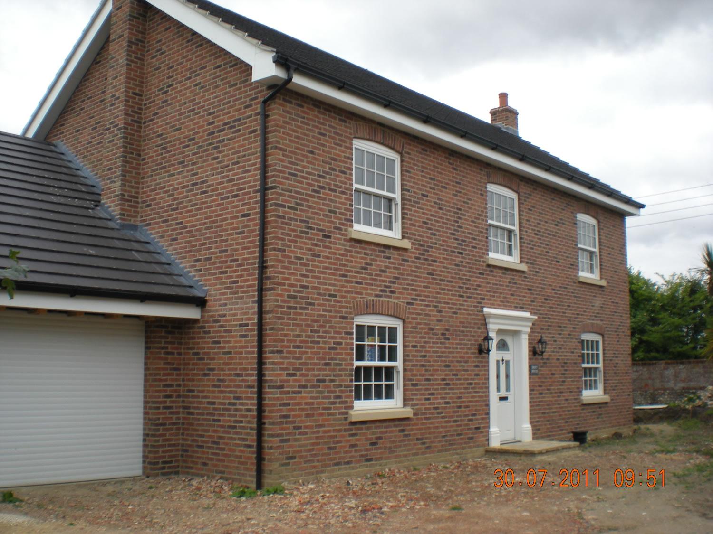 Drift-House-2011-088