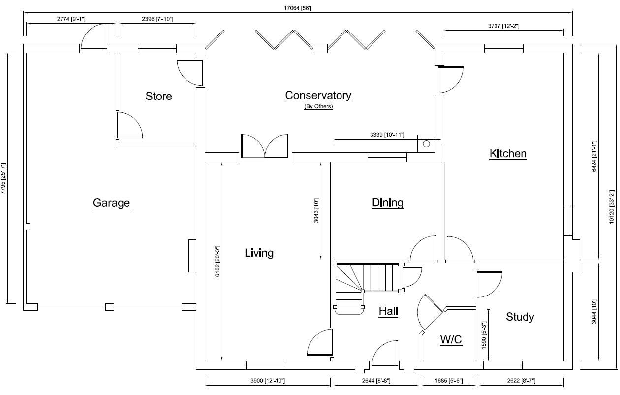Peter-Ground-Floor-Plan