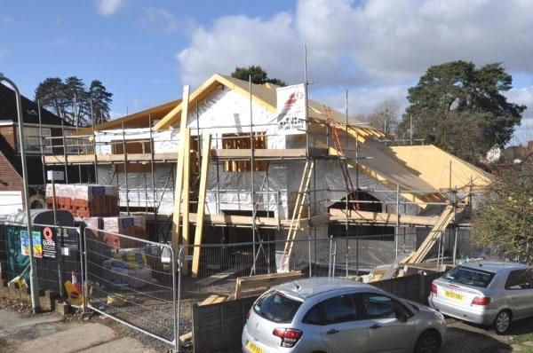 Preston-External-In-Construction