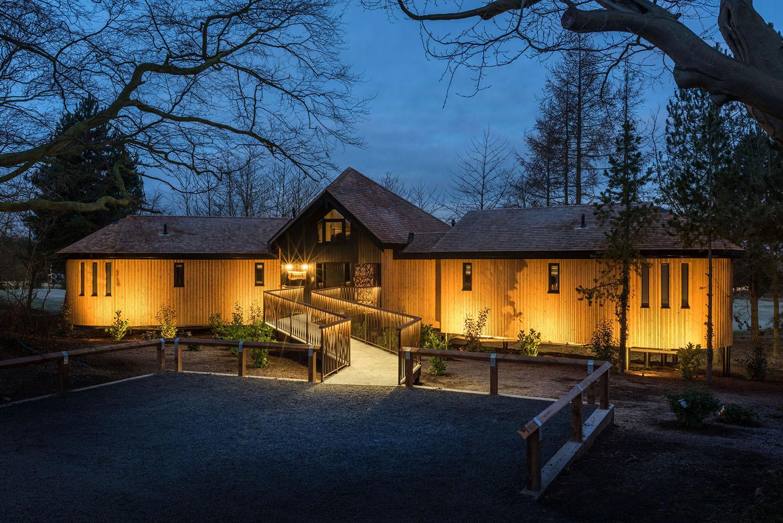 Ramside-Hall-treehouses