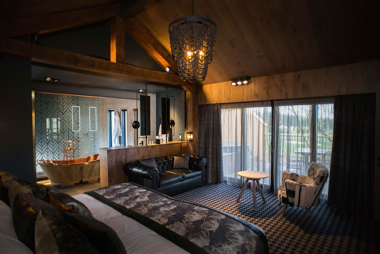 treehousebedroom1