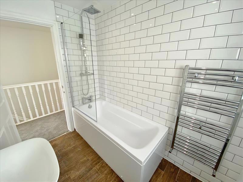Bathroom-1_800x600