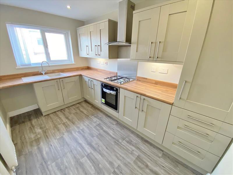 Kitchen_800x600