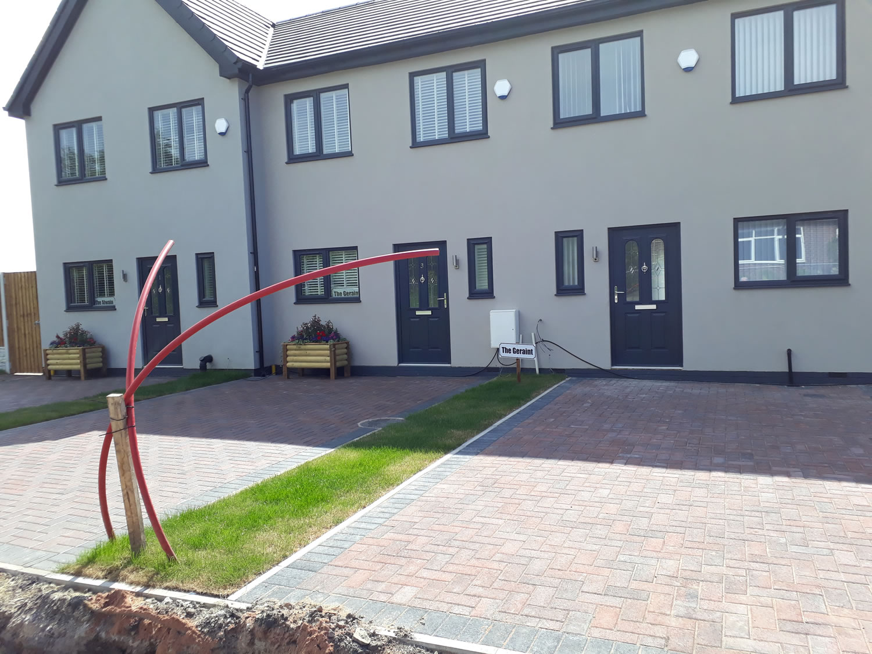 Multi-Unit-Afforadable-Sips-Housing-Scheme-Local-Authority-front