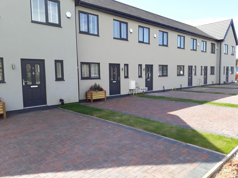 Multi-Unit-Afforadable-Sips-Housing-Scheme-Local-Authority