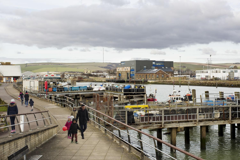 49.-UTC-Newhaven