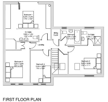 Weller-80880-FF-Plan-Image