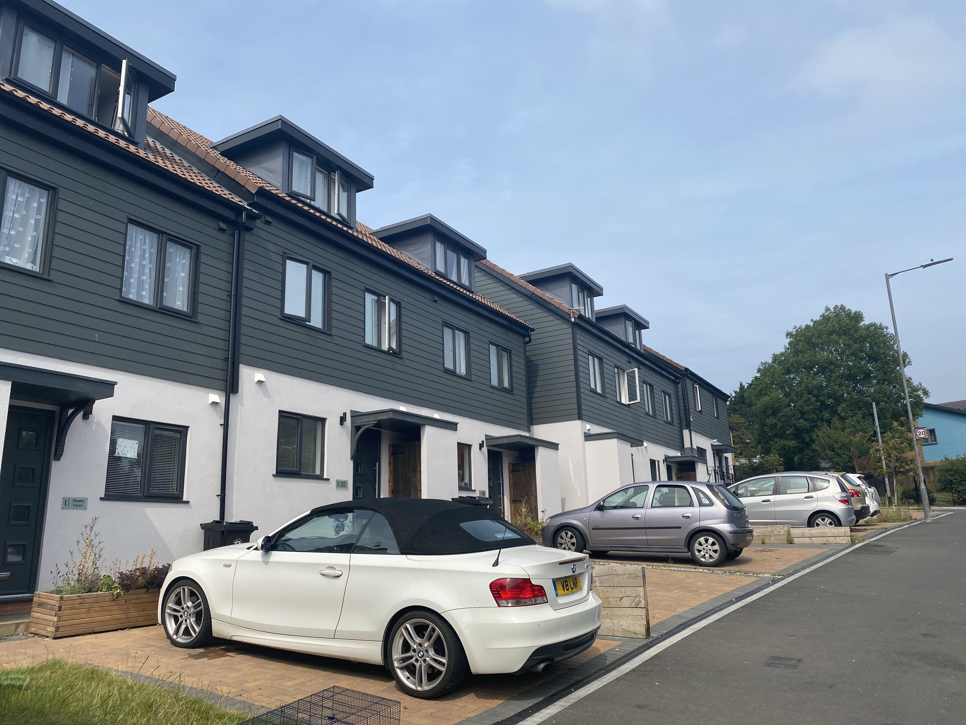 Affordable-Sips-Homes-Bristol-5