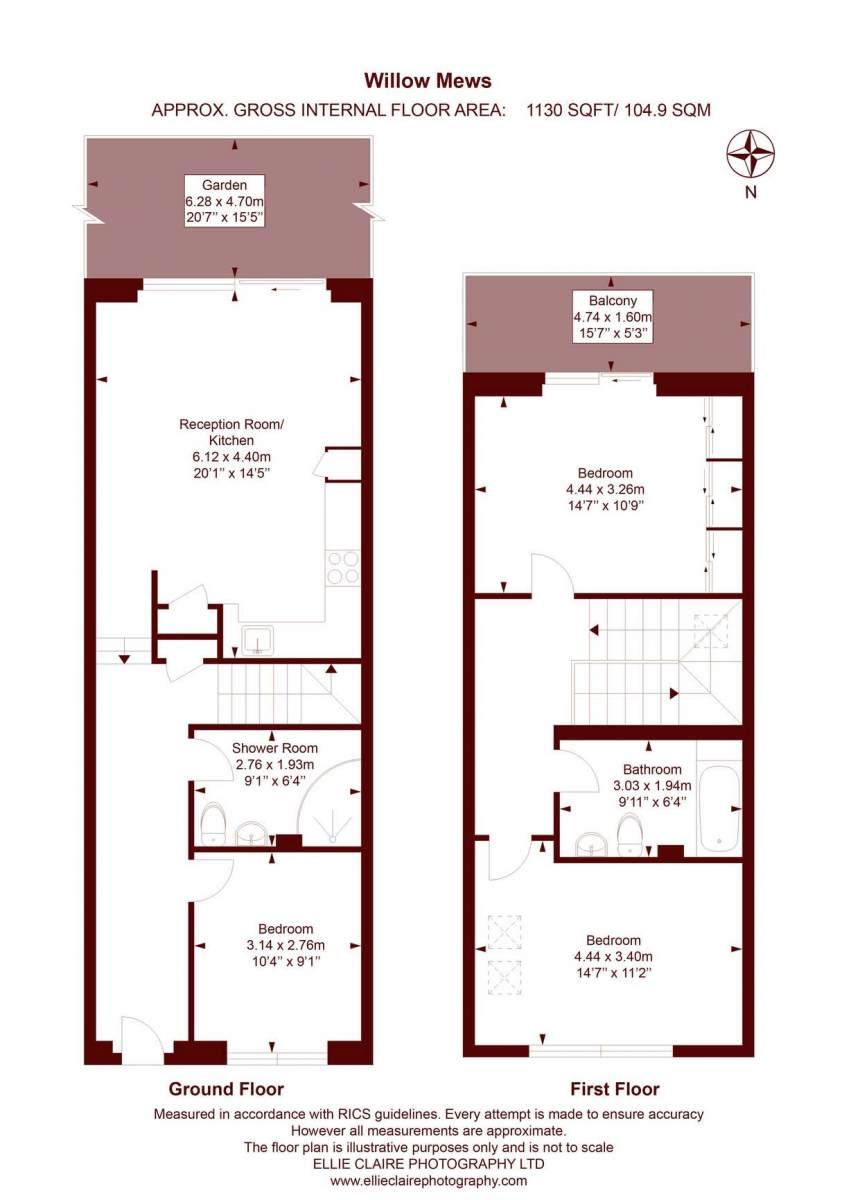 Willow-Vale-Project-floorplan