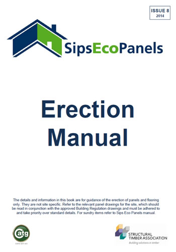 Sips Manual