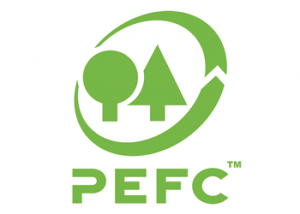 All Sips Eco Panels products are PEFC approved